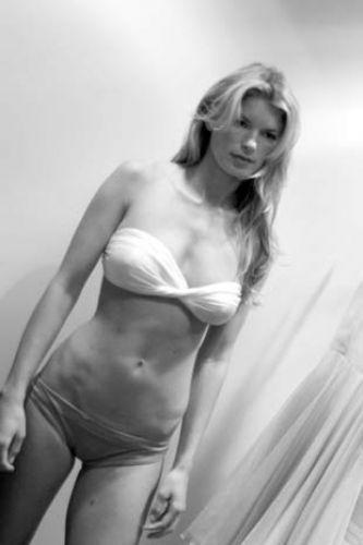 Marisa Miller - 109